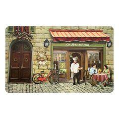 'La Bruschetta' Kitchen Mat - 18' x 30'