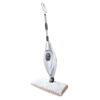 Shark Plus Steam Pocket Mop