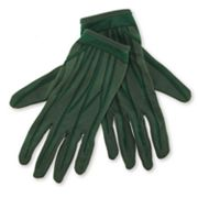 Green Lantern Gloves - Kids'