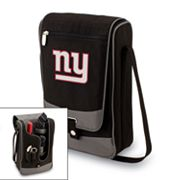 Picnic Time New York Giants Barossa Insulated Wine Cooler