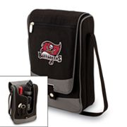 Picnic Time Tampa Bay Buccaneers Barossa Insulated Wine Cooler