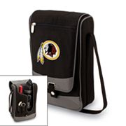 Picnic Time Washington Redskins Barossa Insulated Wine Cooler