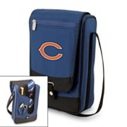 Picnic Time Chicago Bears Barossa Insulated Wine Cooler
