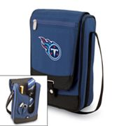 Picnic Time Tennessee Titans Barossa Insulated Wine Cooler