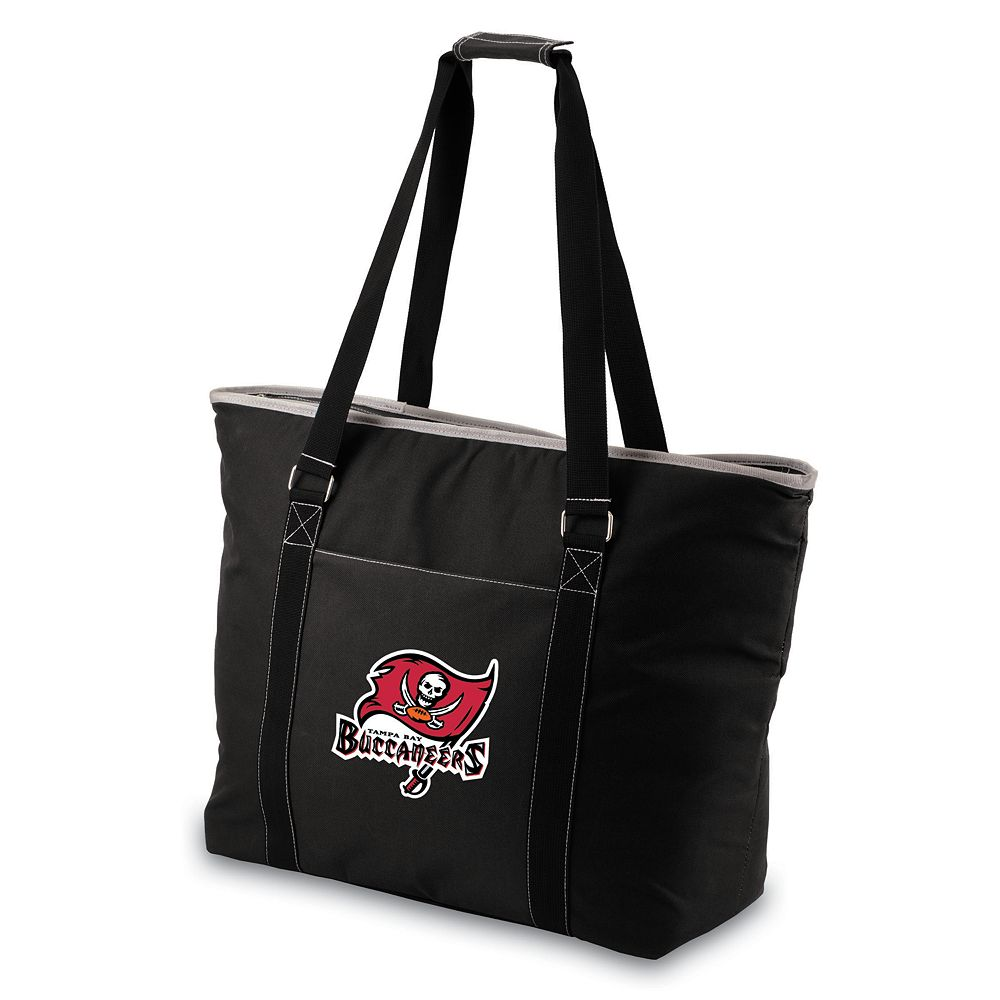 Picnic Time Tampa Bay Buccaneers Tahoe Insulated Cooler