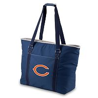Picnic Time Chicago Bears Tahoe Insulated Cooler