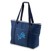 Picnic Time Detroit Lions Tahoe Insulated Cooler