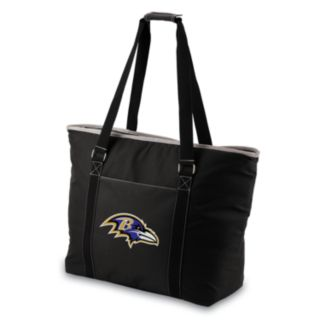 Picnic Time Baltimore Ravens Tahoe Insulated Cooler