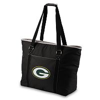 Picnic Time Green Bay Packers Tahoe Insulated Cooler