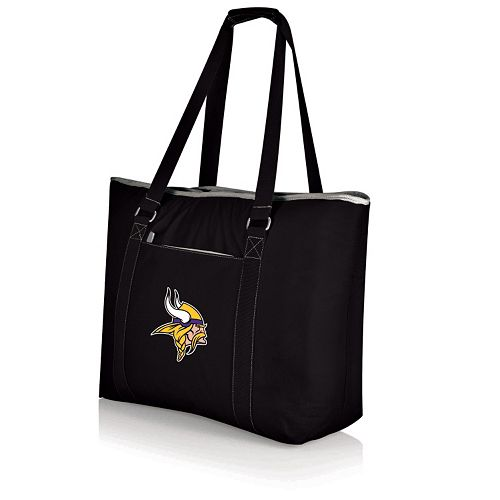 Picnic Time Minnesota Vikings Tahoe Insulated Cooler