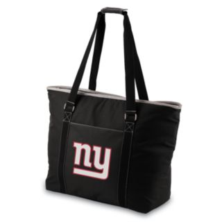 Picnic Time New York Giants Tahoe Insulated Cooler