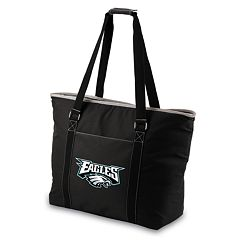 Picnic Time Philadelphia Eagles Tahoe Insulated Cooler