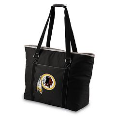 Picnic Time Washington Redskins Tahoe Insulated Cooler