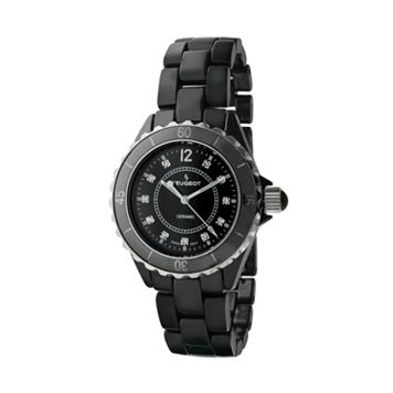 Peugeot Women's Watch - PS4895BK