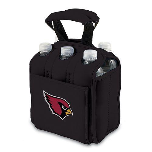 Picnic Time Arizona Cardinals Insulated Beverage Cooler