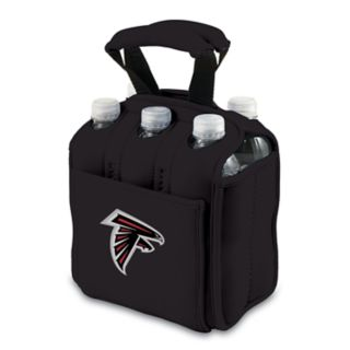 Picnic Time Atlanta Falcons Insulated Beverage Cooler