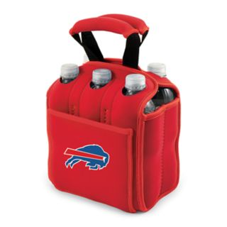 Picnic Time Buffalo Bills Insulated Beverage Cooler