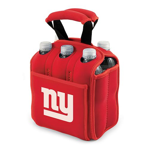 Picnic Time New York Giants Insulated Beverage Cooler