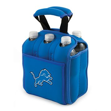 Picnic Time Detroit Lions Insulated Beverage Cooler
