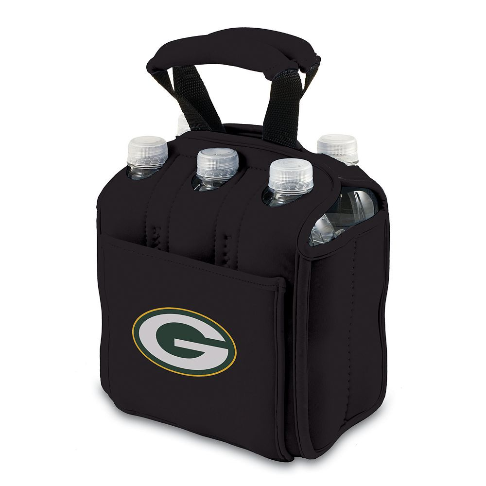 Picnic Time Green Bay Packers Insulated Beverage Cooler