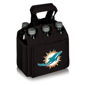 Picnic Time Miami Dolphins Insulated Beverage Cooler