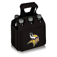 Picnic Time Minnesota Vikings Insulated Beverage Cooler