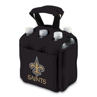 Picnic Time New Orleans Saints Insulated Beverage Cooler
