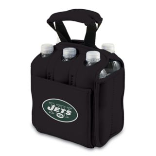 Picnic Time New York Jets Insulated Beverage Cooler