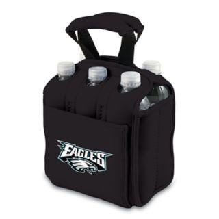 Picnic Time Philadelphia Eagles Insulated Beverage Cooler