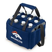 Picnic Time Denver Broncos Insulated Beverage Cooler