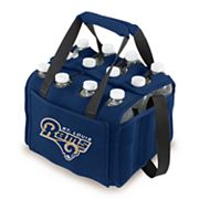 Picnic Time St. Louis Rams Insulated Beverage Cooler