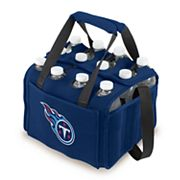 Picnic Time Tennessee Titans Insulated Beverage Cooler