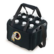 Picnic Time Washington Redskins Insulated Beverage Cooler