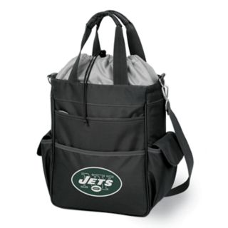 Picnic Time New York Jets Activo Insulated Lunch Cooler