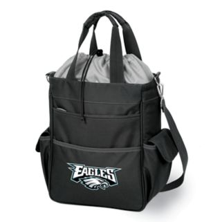 Picnic Time Philadelphia Eagles Activo Insulated Lunch Cooler