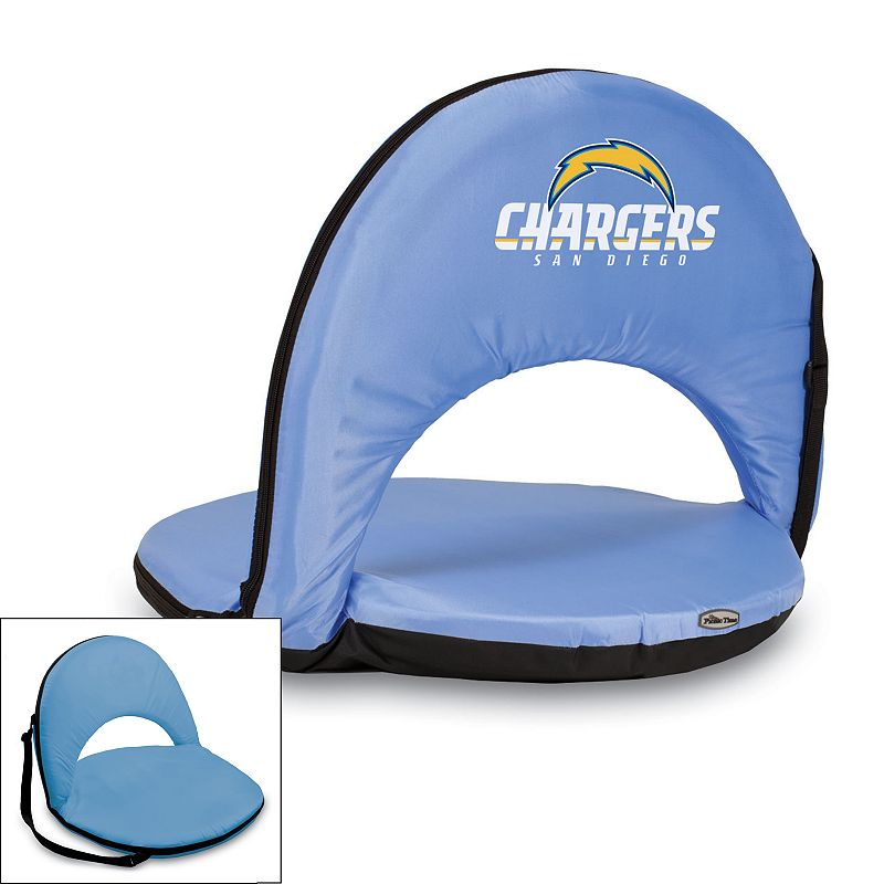 San Diego Chargers Furniture