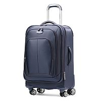 Samsonite Drive360 30-Inch Spinner Luggage