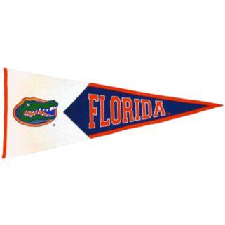 Florida Gators Classic Pennant