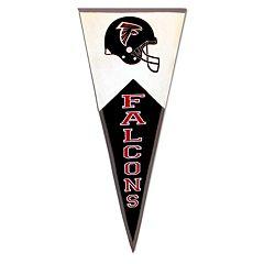 Atlanta Falcons Classic Pennant