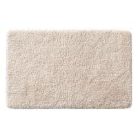 SONOMA life + style® Memory Foam Bath Rug - 17'' x 24''