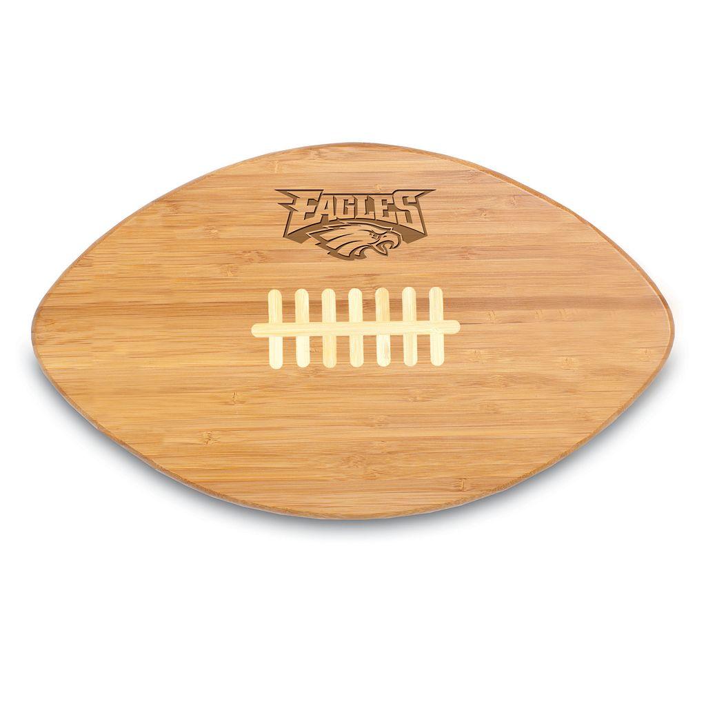 Picnic Time Philadelphia Eagles Touchdown Pro! Cutting Board