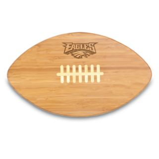 Picnic Time Philadelphia Eagles Touchdown Pro! Cutting Board