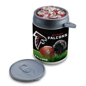 Picnic Time Atlanta Falcons Can Cooler
