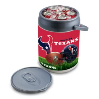Picnic Time Houston Texans Can Cooler