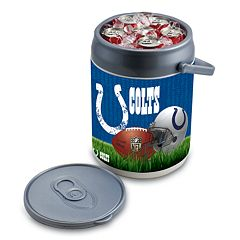 Picnic Time Indianapolis Colts Can Cooler