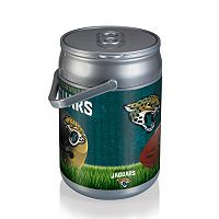 Picnic Time Jacksonville Jaguars Can Cooler
