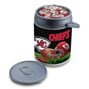 Picnic Time Kansas City Chiefs Can Cooler
