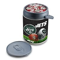 Picnic Time New York Jets Can Cooler