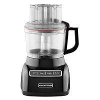 KitchenAid KFP0922 9 cupFood Processor