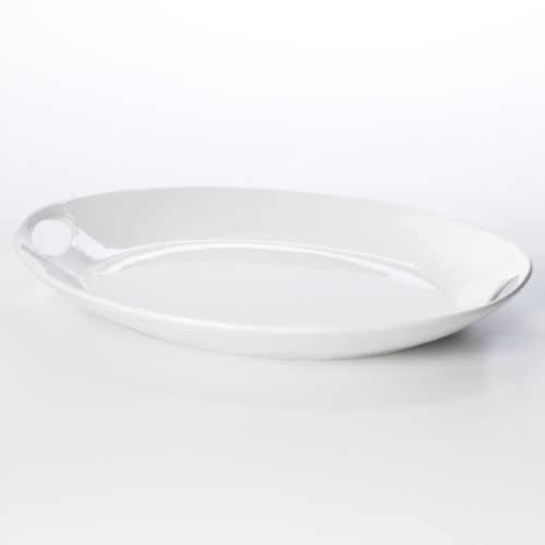 Food Network™ Oval Platter